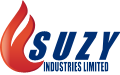Suzy Industries Logo